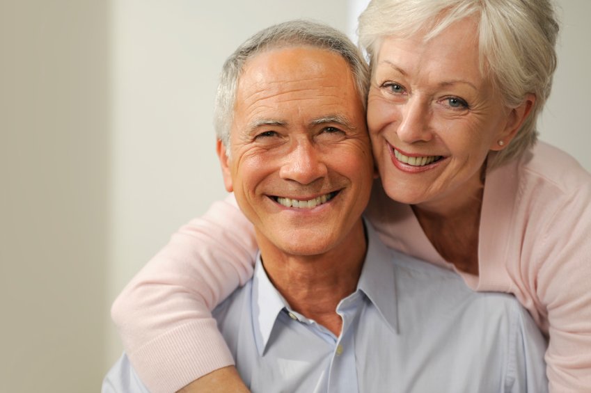 Most Popular Senior Online Dating Site In Canada